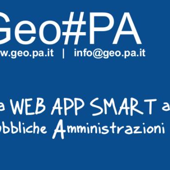 FrameWork Geo#PA