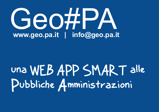 FrameWork Geo#PA