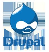 drupal_logo_vertical