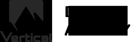 logo vertical_litle1