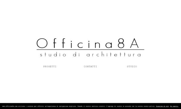 Officina8A