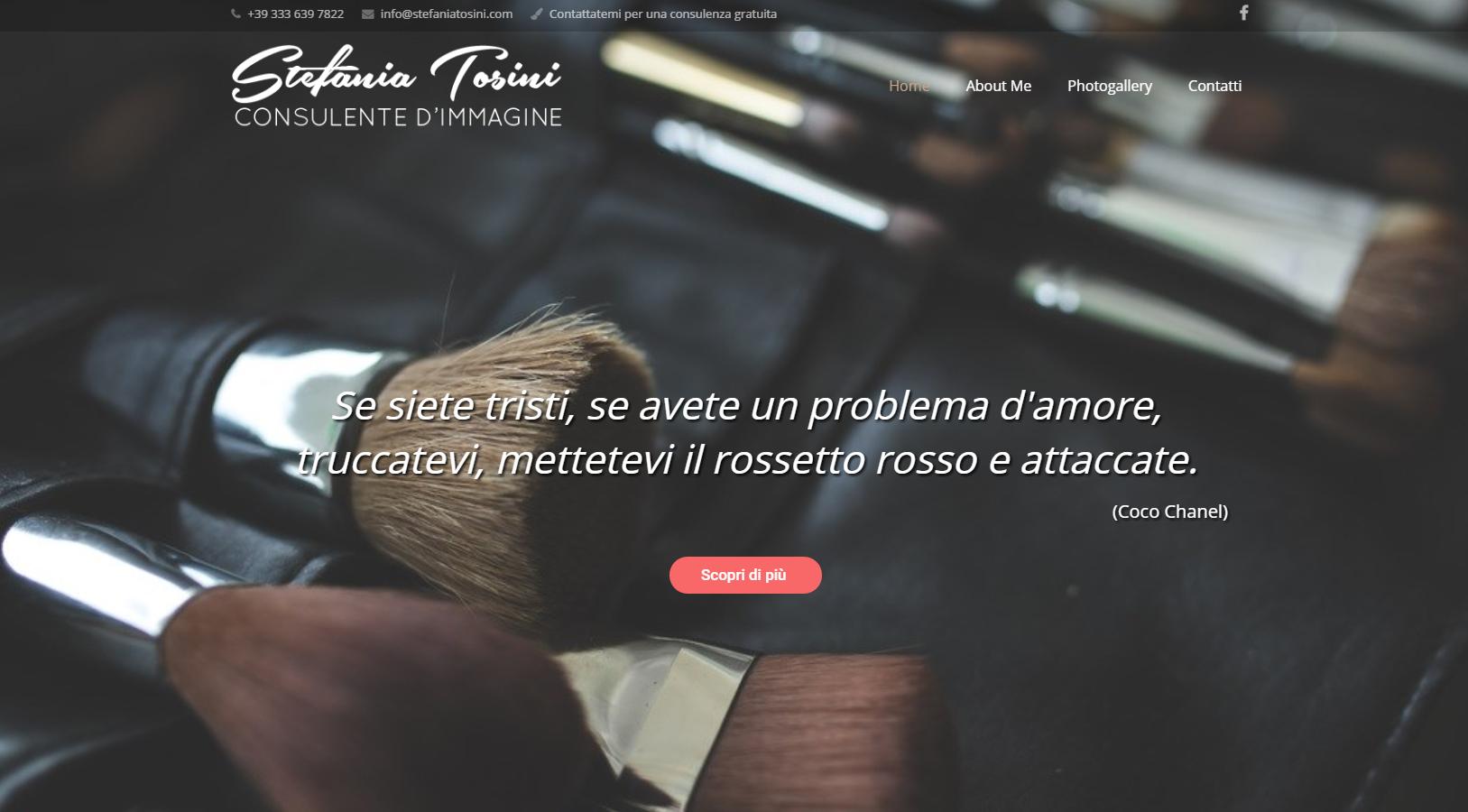 stefania_tosini