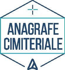 Logo Anagrafe Cimiteriale