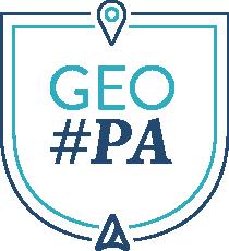 GeoPa