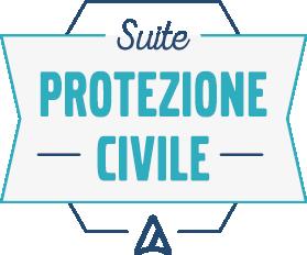 Suite_Protezione_Civile