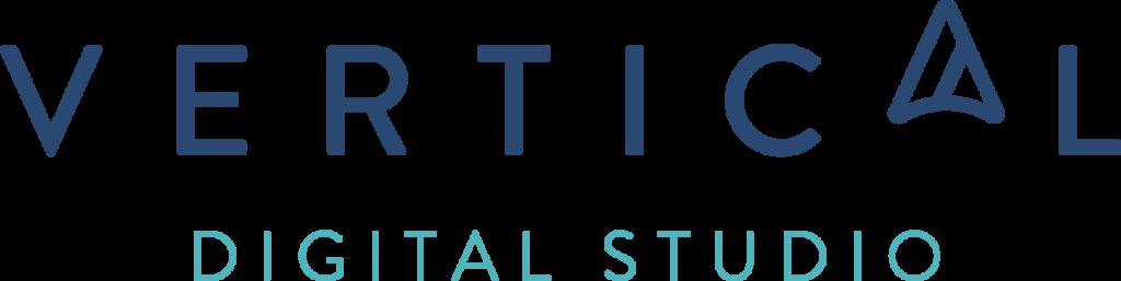 logo vertical trasparente