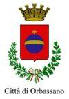 comune_di_orbassano