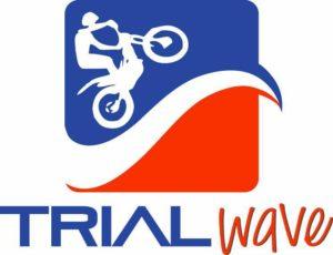 trialwave