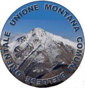 unione_montana_comuni_biellesi