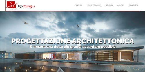 Studio ArchiC