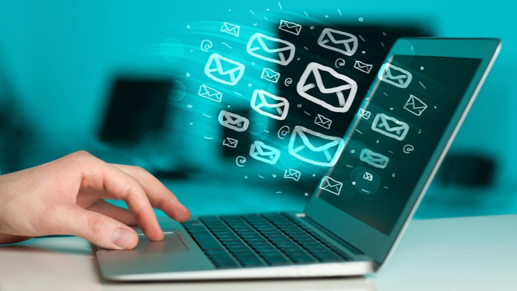 Email-Marketing_Vertical