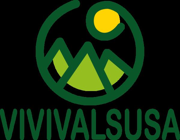 Sviluppo App  ViviValsusa