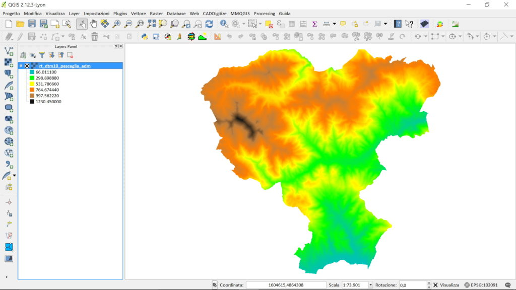 corso_qgis advanced_vertical
