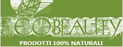 ecobeauty-logo-vertical