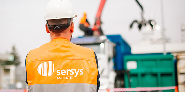 sersys_vertical