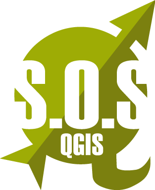 Visualizzare GoogleMaps in QGIS e Qgis3 | Vertical Srl