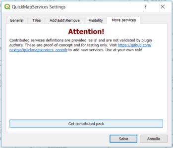 Installare-contributed-services-QGIS