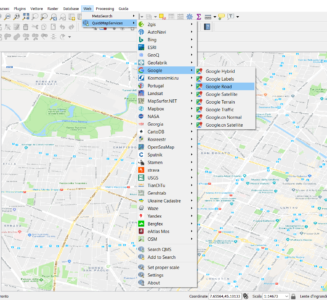 Layers-QuickMapServices-QGIS