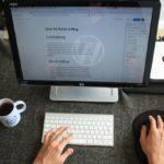 Sito-in-Wordpress-Avigliana